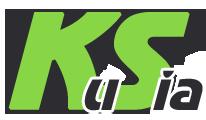 Kusia.co
